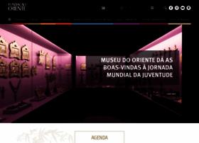 museudooriente.pt