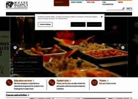museuegipci.com