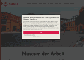 museum-der-arbeit.de