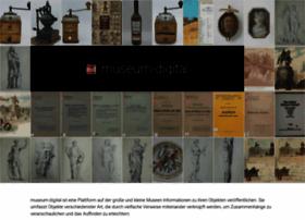 museum-digital.de