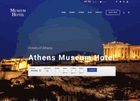 museum-hotel.gr