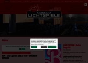 museum-lichtspiele.de