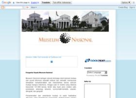museum-nasional.blogspot.com