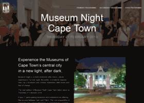 museum-night.co.za