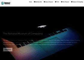 museum-of-computing.org.uk