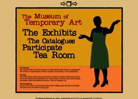 museum-of-temporary-art.com