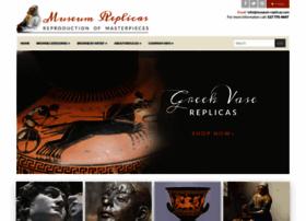 Museum-replicas.com
