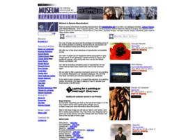 museum-reproductions.com