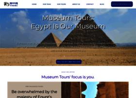 museum-tours.com