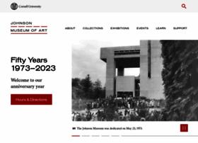 museum.cornell.edu