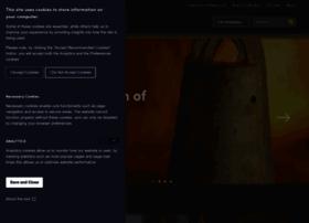 museum.ie
