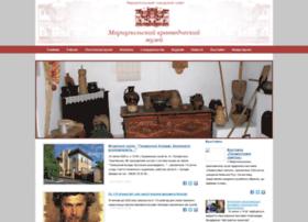museum.marsovet.org.ua