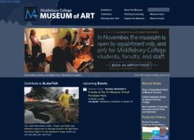 museum.middlebury.edu
