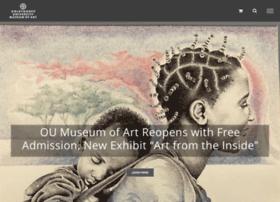 museum.oglethorpe.edu
