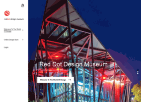museum.red-dot.sg