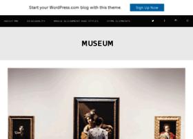 museumdemo.wordpress.com