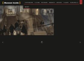 museuminside.com