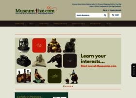 museumize.com