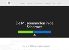 museummolen.nl