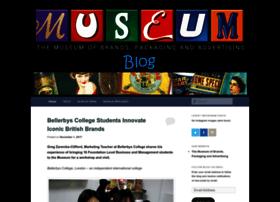 museumofbrands.wordpress.com