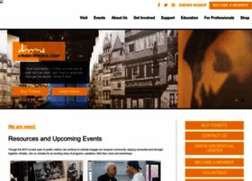 museumoftolerance.com