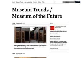 museumplanning.tumblr.com