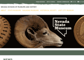 museums.nevadaculture.org