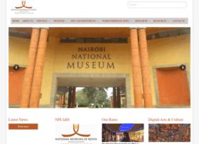 museums.or.ke