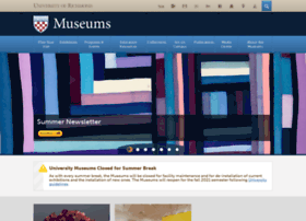 museums.richmond.edu