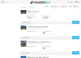 museums.wanderbat.com
