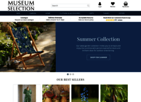 museumselection.co.uk