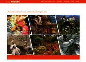 museumsla.org