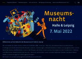 museumsnacht-halle-leipzig.de