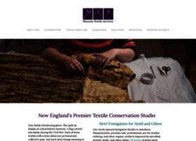 museumtextiles.com