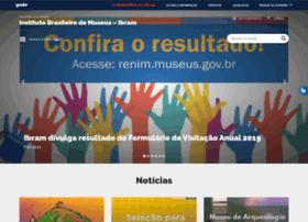 museus.gov.br