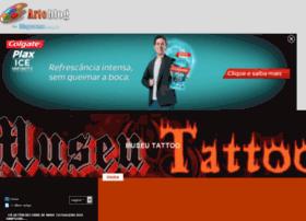 museutattoo.arteblog.com.br