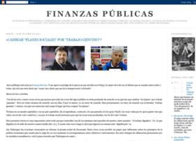 musgrave-finanzaspublicas.blogspot.com