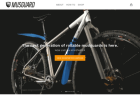 musguard.com