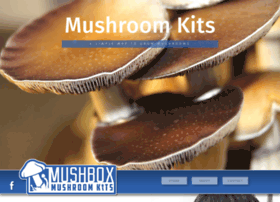 mushbox.com