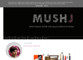 mushj.blogspot.it