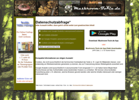 mushroom-toxin.de