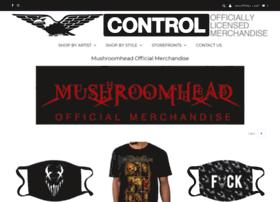 mushroomhead.controlindustry.com