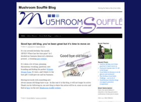 mushroomsouffle.wordpress.com