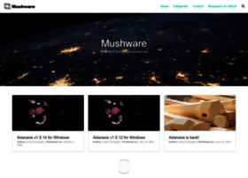 mushware.com