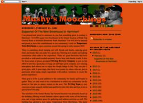 mushysmoochings.blogspot.com