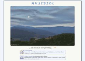 musibiol.net