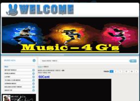 music-4gs.ucoz.com