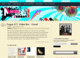 music-and-lesson-center.blogspot.com