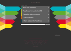 music-clip.net