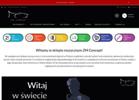 music-concept.pl